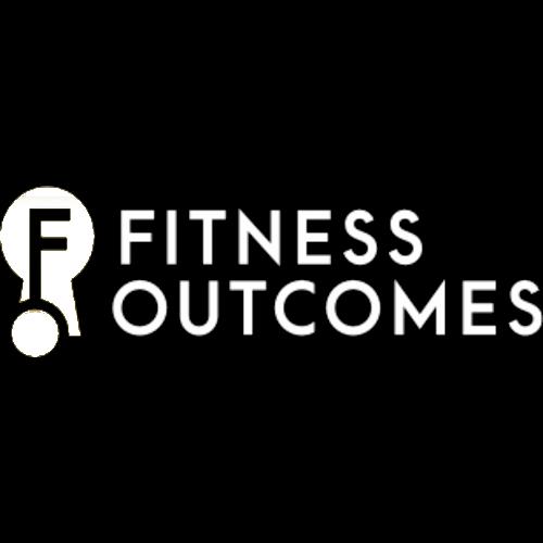 Fitness Outcomes